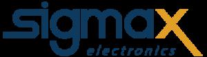 Sigmax d.o.o distribucija veleprodaja
