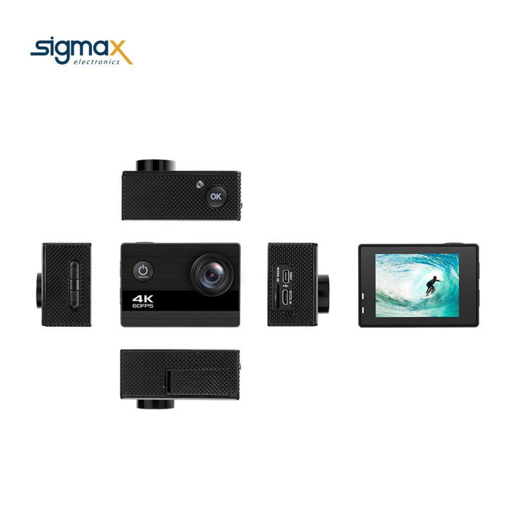 AT-Q301-akciona-kamera-5