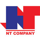 NT Company